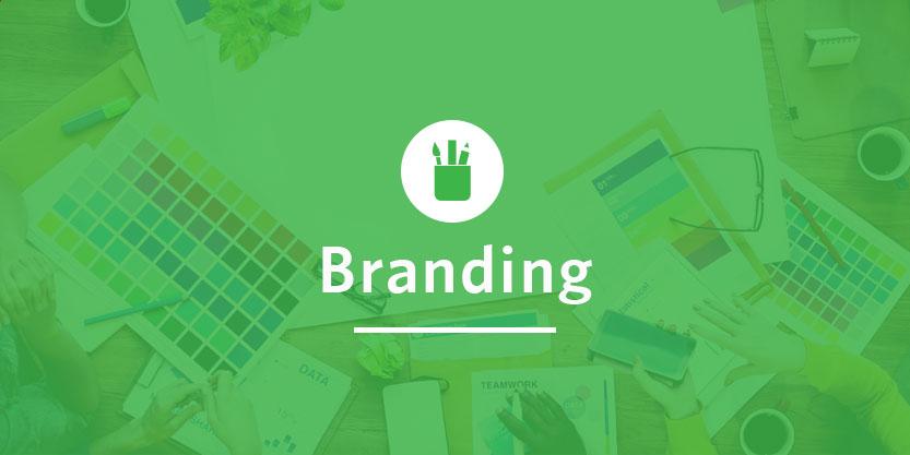 branding company Nigeria