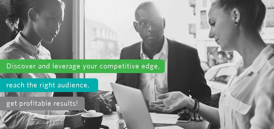 Branding Digital Marketing Nigeria