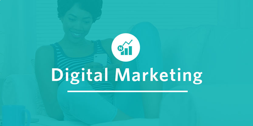 digital marketing agency nigeria