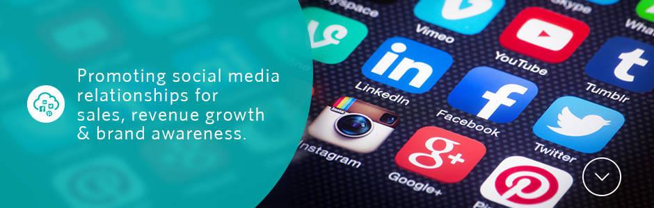 Social Media marketing company Nigeria
