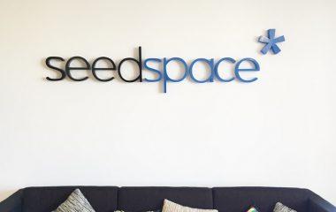 Seedspace-Sginage-ikoyi-lagos-Nigeria