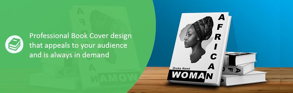 Digi-Banners--Book-Cover-design