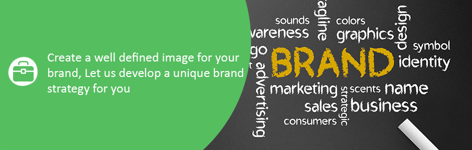 Digi-Banners-Brand-Strategy-Development-and-Management