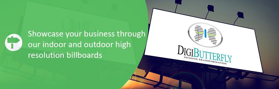 Digi-Banners-Digital-Billboard-Advertising